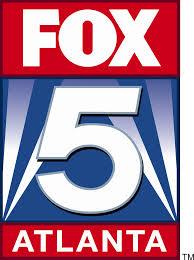 Fox Atlanta