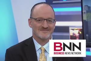 David_Gurwitz-BNN_Interview-05-13-15